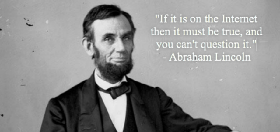 Abraham-Lincoln-Quote1