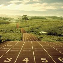 omfit kam running track