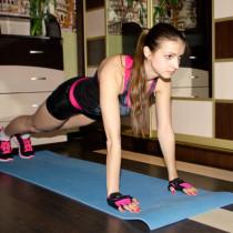 pink-fitness-omfitness