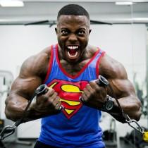 bodybuilder-omfit