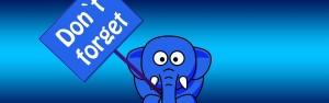 omfit elephant