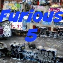 hip hop1